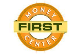 1st Money Center