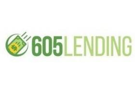 605 Lending