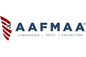 AAFMAA CAP Loan
