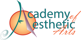Academy Of Aesthetic Arts LLC