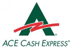 ACE Cash Express Inc