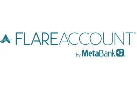 ACE Flare Mobile Banking Account
