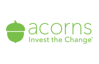 Acorns Adviser, LLC