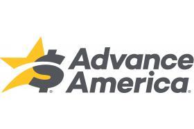 AARC LLC