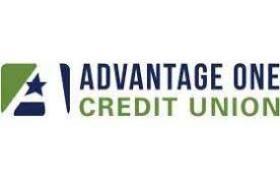 Advantage One Credit Union Visa Signature® Credit Card