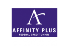 Affinity Plus Federal Credit Union Membership Savings Account