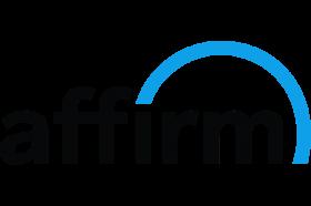 Affirm Inc.