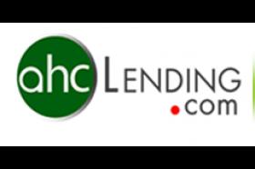 AHC Lending