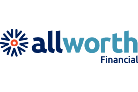 Allworth Financial