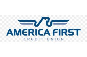 America First Credit Union Visa Classic Rewards Credit Card
