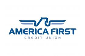 America First Credit Union Regular Certificate Account