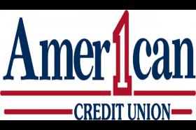 American 1 Credit Union Visa Variable Rewards Credit Card