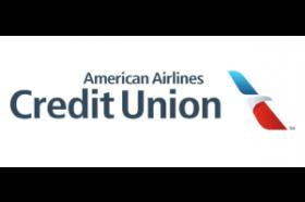 American Airlines Credit Union Visa® Platinum Rewards credit card