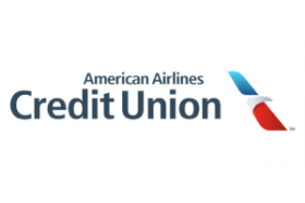 American Airlines Credit Union Visa® Platinum Secured Credit Card
