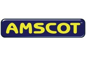Amscot Cash Advance