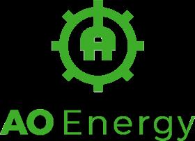 AO Energy