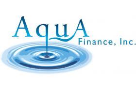 Aqua Finance, Inc.