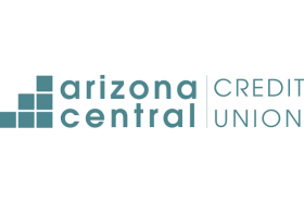 Arizona Central Credit Union Visa® Gold Business Credit Card