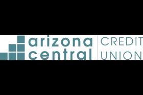 Arizona Central Credit Union Visa® Gold Credit Card