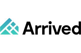 Arrived Homes LLC