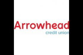 Arrowhead Credit Union