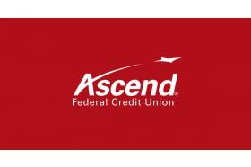 Ascend Federal Credit Union Student Visa® Credit Card