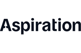 Aspiration Partners Inc.