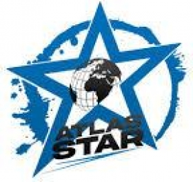 Atlas Star Records