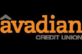 Avadian Credit Union Business Visa® Rewards Credit Card