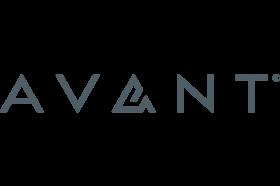 Avant LLC