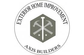 Axis Builders