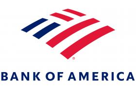 Bank of America HELOC