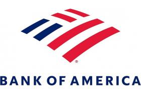 Bank of America Mortgage Refinance