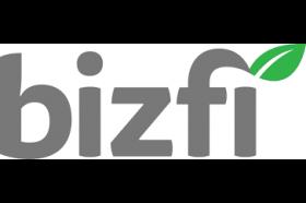 Bizfi