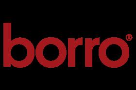 Borro Inc.
