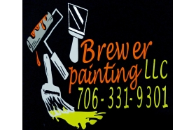 Brewer Painting LLC