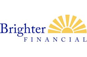 Brighter Financial Inc