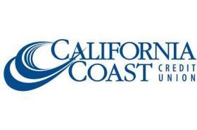 California Coast Credit Union Platinum Mastercard® Credit Card
