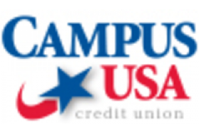 Campus Children's Miracle Network Mastercard BusinessCard