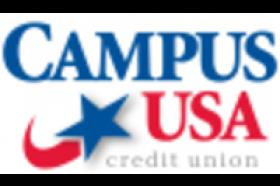 Campus Credit Union Platinum Mastercard