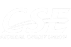 Canton Schools Employees Federal Credit Union