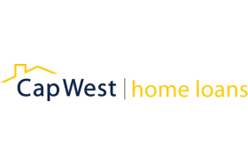 CapWest Home Loans