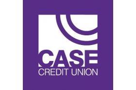 CASE Credit Union Secured Credit Builder Visa Credit Card