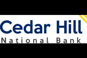 Cedar Hill National Bank