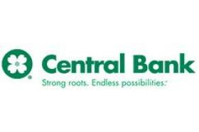 Central Bank World Mastercard®