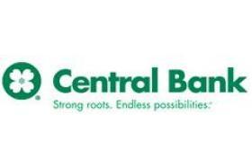 Central Bank World Secured Mastercard®