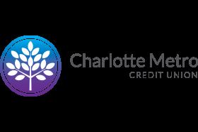 Charlotte Metro Credit Union