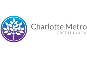 Charlotte Metro Federal Credit Union Visa Business Platinum Credit Card
