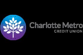 Charlotte Metro Federal Credit Union Visa Platinum Rewards Credit Card