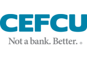 Citizens Equity First Credit Union Savings Account